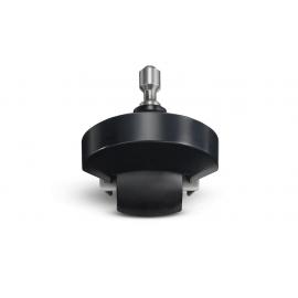 Oryginalne kółko tylne z ośką do urządzeń iRobot Roomba serii s9