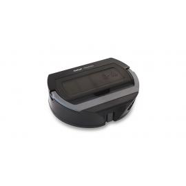 Pojemnik na brud iRobot 4650997