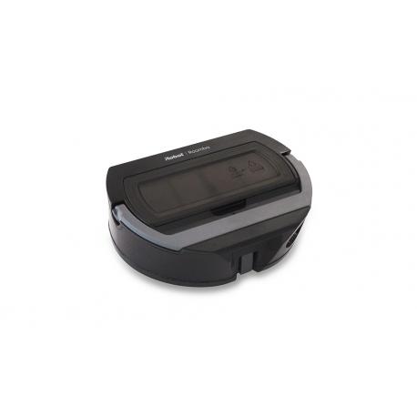 Zestaw szczotek filtrów do iRobot Roomba S