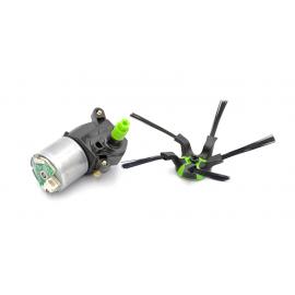 Moduł wirującej szczotki bocznej do iRobot Roomba serii s 4650989