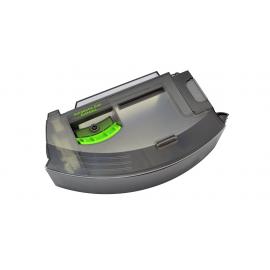 Pojemnik na brud z gniazdem Clean Base do iRobot Roomba i