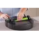 Kółko przednie z ośką do iRobot Roomba