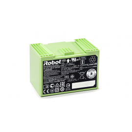 Akumulator Li-ion 1800 mAh ABL-D1 do iRobot Roomba e & i