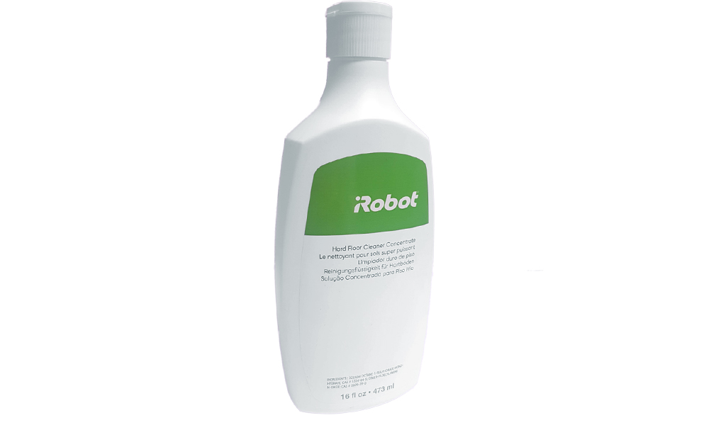 Floor Cleaner Concentrate 473 Ml
