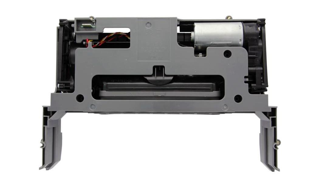 ORIGINAL AeroForce Cleaning Head Module with Brushes iRobot Roomba 800 /& 900